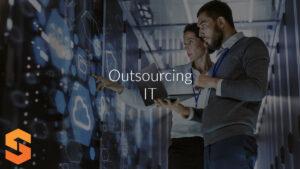 outsourcing usług it poznań